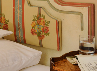 Suite Splendid Dollmann