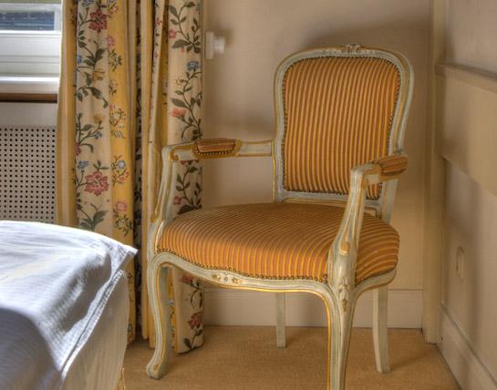 munich splendid hotel: