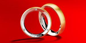 ar_ring
